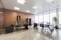 nayada-office-design-9