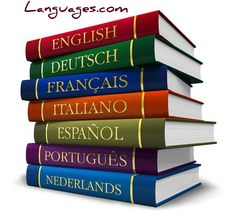 Learn to speak in all languages... so I can communicate with everyone around the world.