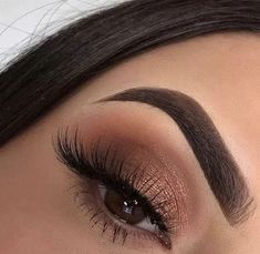 Lebanese makeup: how to make a Lebanese makeup? - Lebanese makeup: how to make a Lebanese makeup? Best Picture For make up korean For Your Taste Yo - Makeup Hacks, Makeup Goals, Makeup Inspo, Makeup Inspiration, Makeup Tips, Makeup Ideas, Makeup Products, Makeup Tutorials, Beauty Products