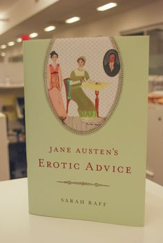 Don't do anything Jane Austen wouldn't do. #JaneAusten #Austen #classicliterature #books
