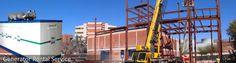 www.sunshineengineersindia.com Sunshine Engineers - Generator on Rental, Repairs & AMC #9810657954, 9810558953, 9958702521, 0120-2543423