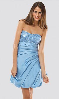 621427ec4782 21 Best Xscape Prom Dresses images | Xscape dresses, Formal dress ...