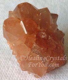 Pecos Diamond