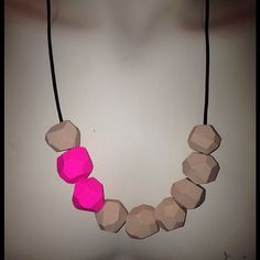 #myquirkyvalentine #melbourne #jewellery #design #colour #polymer