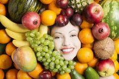 La #dieta #veg non è un capriccio! Esistono intere culture nel mondo che non mangiano animali o derivati e vivono in maniera normalissima :)