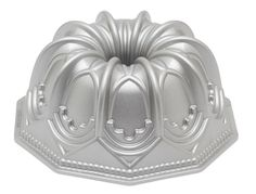 Nordic Ware 88637 Vaulted Cathedral Bundt Pan *** You can find out more details at the link of the image. (This is an affiliate link)
