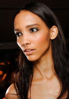 Cora Emmanuel's Vogue List