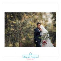 istanbul düğün fotoğrafçısı fotoğrafları-10