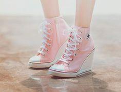 I need these. In every stinking color. I NEEEEEEEED these. <3 <3 <3 <3  - Megan