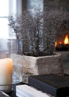 elorablue: Interior Decor By Slettvoll