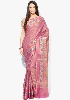 http://static4.jassets.com/p/Bunkar-Pink-Printed-Silk-Blend-Saree-6968-1927941-1-gallery2.jpg
