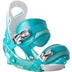 burton snowboard bindings - Google Search