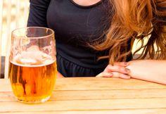 Consequências do consumo de álcool - CLÍNICA GERAL - Viva Saúde