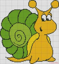 Beaded Cross Stitch, Cross Stitch Baby, Cross Stitch Flowers, Cross Stitch Charts, Cross Stitch Designs, Cross Stitch Patterns, Square Patterns, Baby Patterns, Crochet Patterns