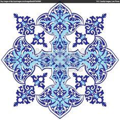 oriental-ottoman-design-thirty-one-version-53c57a8.jpg (JPEG resim, 1210×1210 piksel)