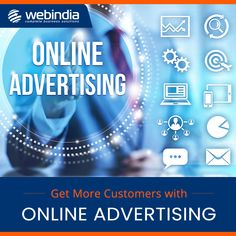 Let our Google Ads professionals make your paid marketing campaigns successful. #googleads #adscampaign #paidcampaign #marketinggoals #advertisinggoals #googleadscampaign Marketing Goals, Google Ads, Online Advertising, Digital Marketing, Campaign, Success, Let It Be, Business, How To Make