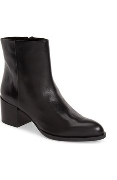 Sam Edelman 'Joey' Bootie (Women) available at Nordstrom Size 9.5