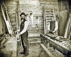 1847 Best Traditional Woodworking Images Woodworking Wood
