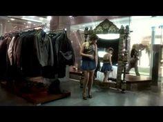 Ne boli me. (2006) (Ruski film) (Kliknuti cc za srpski prevod) - http://filmovi.ritmovi.com/ne-boli-me-2006-ruski-film-kliknuti-cc-za-srpski-prevod/