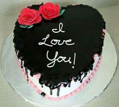 send valentines day cake pops