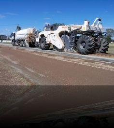 Water Tank, Cars Motorcycles, Monster Trucks, Australia, Productivity, Vehicles, Dunk Tank, Rolling Stock