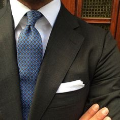Best Bespoke Custom Tailors in Hong Kong