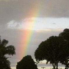 https://flic.kr/p/y63gm6   Sign of the promise...  #rainbow #arcoiris #Brasil #Brazil_Repost #brazil #nordeste #nordestebrasileiro