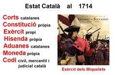 Barcelona, Image Cat, Baseball Cards, Costa, Frases, Culture, Barcelona Spain