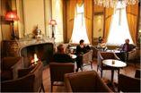 """Medieval Bruges hotel - try promo code """"janbrito"""""""