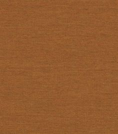 Outdoor Fabric-Sunbrella Furn Spectrum-SierraOutdoor Fabric-Sunbrella Furn Spectrum-Sierra,
