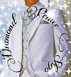 """I am my own man. Wishing y'all a pleasant evening."" ♥ - Diamond Prince Shijo xoxo #Audience #AbuDhabi #Dubai #Bahrain #Kuwait #Oman #Qatar #Paris #London #Picoftheday #LosAngeles #LasVegas #Tagforlikes #Fashion #Style #TFlers #Nikon #Webstagram #Manama #Muscat #Doha #Dxb #Saudi #Riyadh #Jeddah #UnitedArabEmirates"