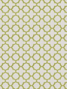 Stroheim: Dana Gibson - Bombay 4756506 - Grass. $115.20. This fabric and many more fabrics, trims, and wallpapers are available for the guaranteed lowest price online at Designerfabricsusa.com