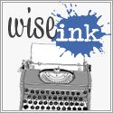 Wise, Ink. — The Go-To Zone for Savvy Indie Authors