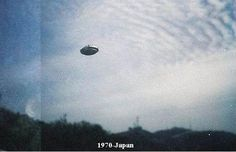 The Best UFO Pictures Ever Taken, Page 3, 1970-1979