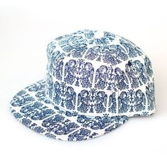 0d0aeda78c5 New Decal Snapback Men Women Bboy Hats Adjustable Korean Fashion Cap Style S-58