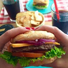 Estos pancitos de papa son ideales para sandwich y hamburguesas! Son muy ricos y sin gluten!