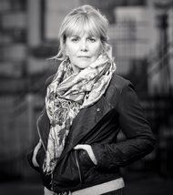 'Life After Life,' by Kate Atkinson - NYTimes.com
