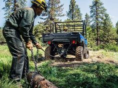 New 2017 Kawasaki Mule Pro-FX EPS ATVs For Sale in Texas. THE MULE PRO-FX EPS SIDE X SIDE HAS ELECTRIC POWER STEERING THAT SELF ADJUSTS TO DELIVER THE NECESSARY STEERING ASSISTANCE BASED ON SPEED, WHILE ALSO DAMPING KICKBACK TO THE STEERING WHEEL.