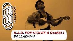 popek 4x4 - YouTube