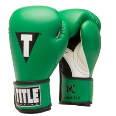 Title Boxing Kinetic Aerovent Palm Hook and Loop Training Gloves Glove Liners, International Games, Protective Gloves, Commonwealth Games, Combat Sport, Boxing Gloves, Bodybuilding Motivation, World Championship, Workout