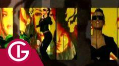 Genta Ismajli - Luj me mu (Official Video)