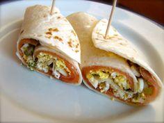 ¿Sin tiempo para cocinar? 6 recetas FÁCILES de comida ¡RÁPIDA! | ¿Qué Más?