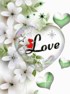 Beautiful Love Pictures, Beautiful Day, Beautiful Hearts, Heart Gif, Love Heart, Love Wallpaper Download, Love Messages For Wife, Animated Heart, Love You Gif