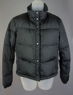 http://www.athenefashion.com/ebay/quick-ends-soon-womens-prada-black-nylon-quilted-down-puffer-coat-jacket-size-38/ awesome Quick Ends Soon Women's Prada Black Nylon Quilted Down Puffer Coat Jacket Size 38