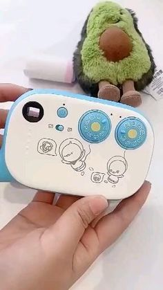 New Technology Gadgets, Otaku Room, Kawaii Room, Cool Gadgets To Buy, Paper Crafts, Diy Crafts, Cool Inventions, Useful Life Hacks, 5 Minute Crafts