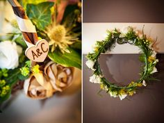 Rustic by the Lakeshore – A Coolbawn Quay Wedding by Memento