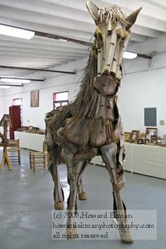 palm frond art how to do it | made from palm leaf fronds i am not sure the photo does it justice it ...