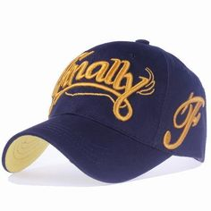 The 127 best baseball caps and images on Pinterest in 2019 4edc448dcb54