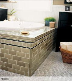 Virginia Tile Co. Walker Zanger: Full Collection of High End Ceramic. Stone, Glass and Metal