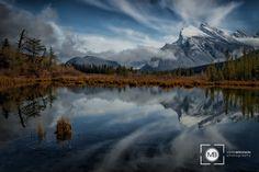 Cloud Dance by Mark Brodkin on 500px